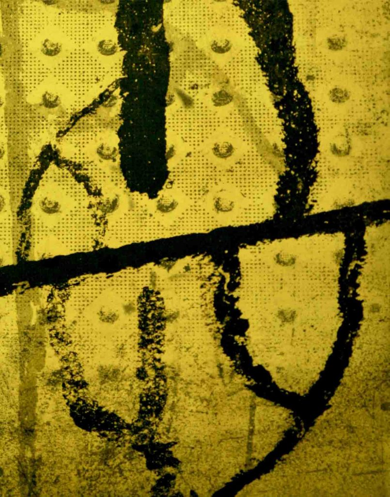 Inga Gorsvans-Buell, Inga Buell, Inga Gorsvāne, Inga Gorsvans, Art Photography, Photopolymer etching, ImageOn, etching, fotografija, Latvija, fotomāksla, Latvia